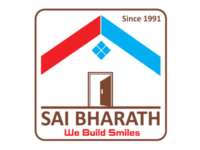 sai bharath builder