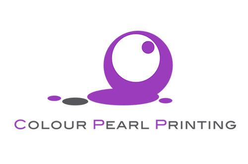 colour pearl