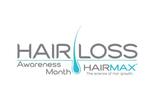 hairloss logo