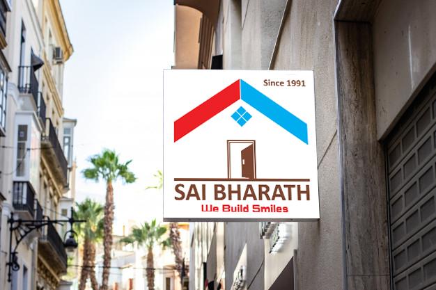 sai bharath builders