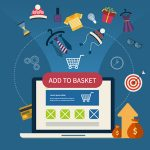 how ecommerce website increase sales for retail businesses?