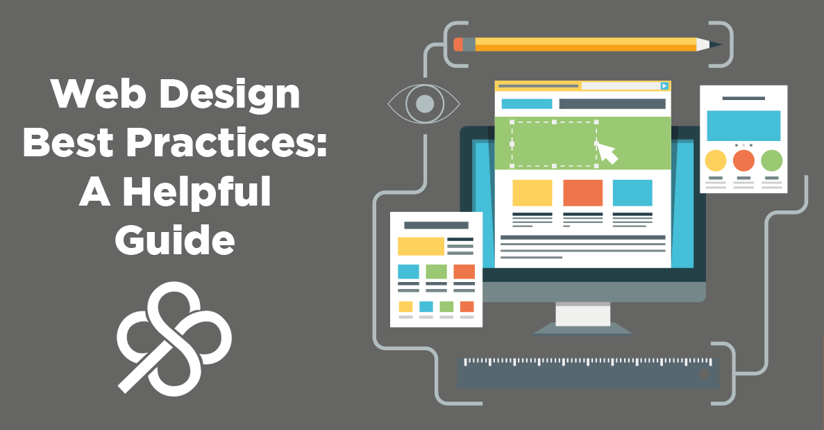 important website design practices for best conversions